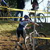 Granogue CX Sunday Races-00183