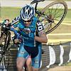 Granogue CX Sunday Races-00101