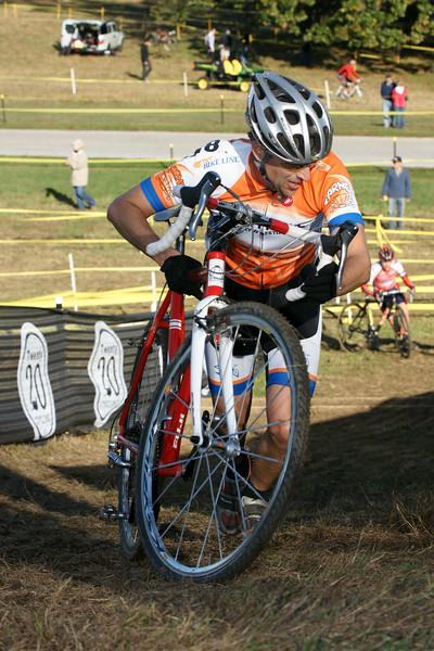 Granogue CX Sunday Races-00127