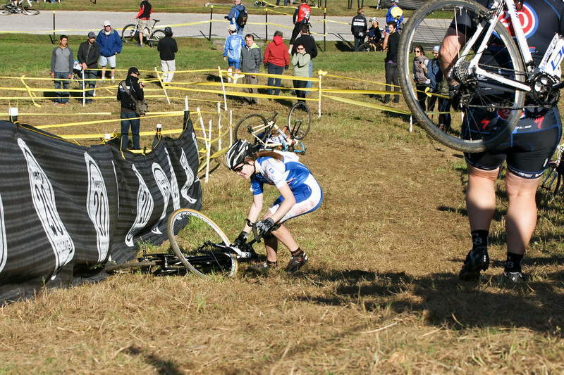 Granogue CX Sunday Races-00215