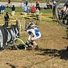 Granogue CX Sunday Races-00215