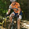 Granogue CX Sunday Races-00265