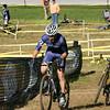 Granogue CX Sunday Races-00424