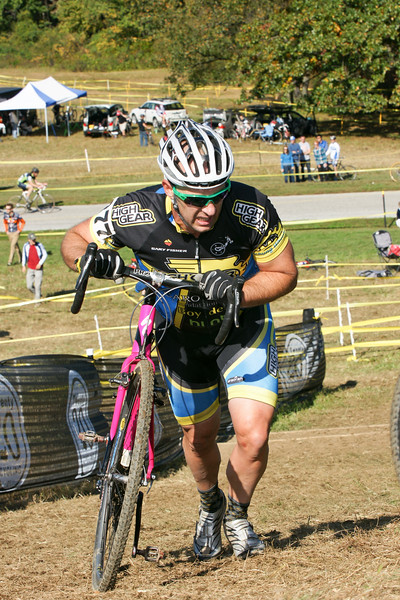 Granogue CX Sunday Races-00420