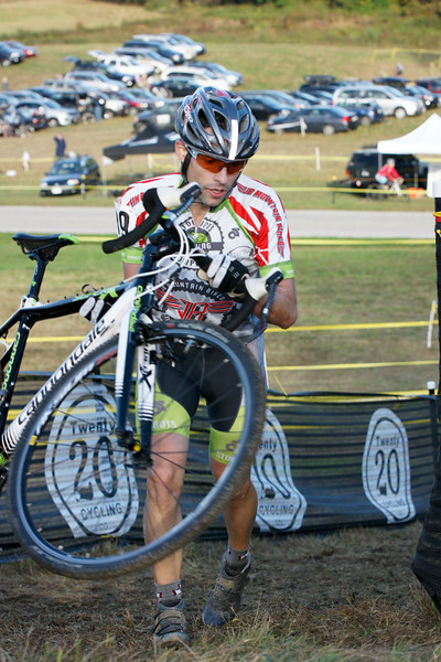 Granogue CX Sunday Races-00038