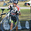 Granogue CX Sunday Races-00038