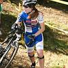 Granogue CX Sunday Races-00258