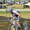 Granogue CX Sunday Races-00433