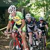 Granogue CX Sunday Races-00285