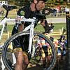 Granogue CX Sunday Races-00089
