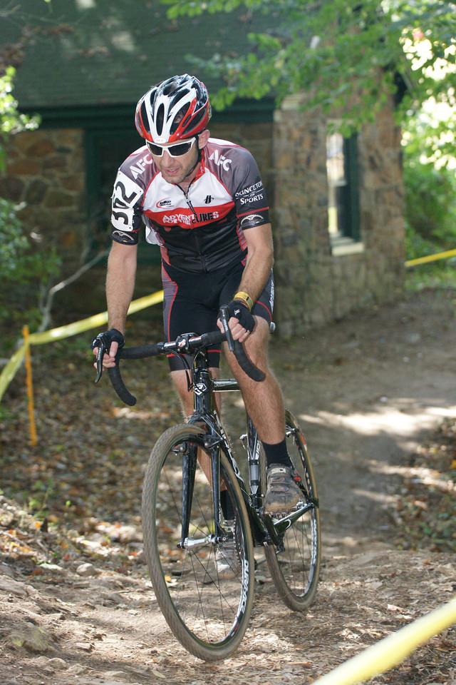 Granogue CX Sunday Races-00527