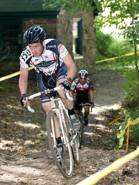 Granogue CX Sunday Races-00525