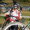 Granogue CX Sunday Races-00191