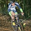 Cranogue CX Saturday Races-03685