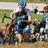 Cranogue CX Saturday Races-04086