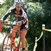 Cranogue CX Saturday Races-04383