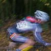 Cranogue CX Saturday Races-00345