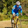 Cranogue CX Saturday Races-00253