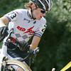 Cranogue CX Saturday Races-04045