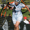 Cranogue CX Saturday Races-03820