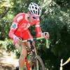 Cranogue CX Saturday Races-04356