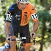 Cranogue CX Saturday Races-04440