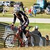 Cranogue CX Saturday Races-04072