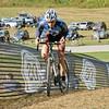 Cranogue CX Saturday Races-04065