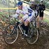 Cranogue CX Saturday Races-00078