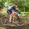 Cranogue CX Saturday Races-00128