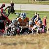 Cranogue CX Saturday Races-04500