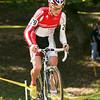 Cranogue CX Saturday Races-04040