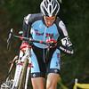 Cranogue CX Saturday Races-04049
