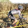 Cranogue CX Saturday Races-00358