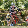 Cranogue CX Saturday Races-04347
