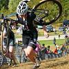 Cranogue CX Saturday Races-04130