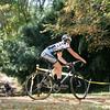 Cranogue CX Saturday Races-00327