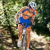 Cranogue CX Saturday Races-04408