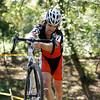 Cranogue CX Saturday Races-04428
