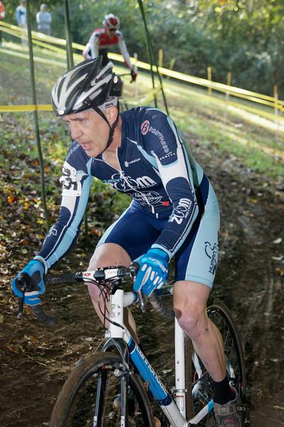 Cranogue CX Saturday Races-00082
