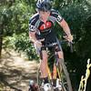 Cranogue CX Saturday Races-04357
