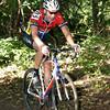 Cranogue CX Saturday Races-00010