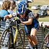 Cranogue CX Saturday Races-04093