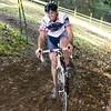 Cranogue CX Saturday Races-00087