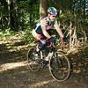 Cranogue CX Saturday Races-00050