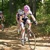 Cranogue CX Saturday Races-00214
