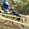 Cranogue CX Saturday Races-04174