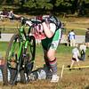 Cranogue CX Saturday Races-03826