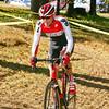 Cranogue CX Saturday Races-03731