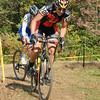 Cranogue CX Saturday Races-00256